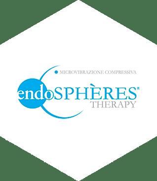 EndoSpheres
