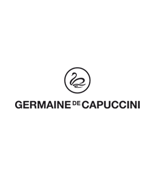 Germaine de